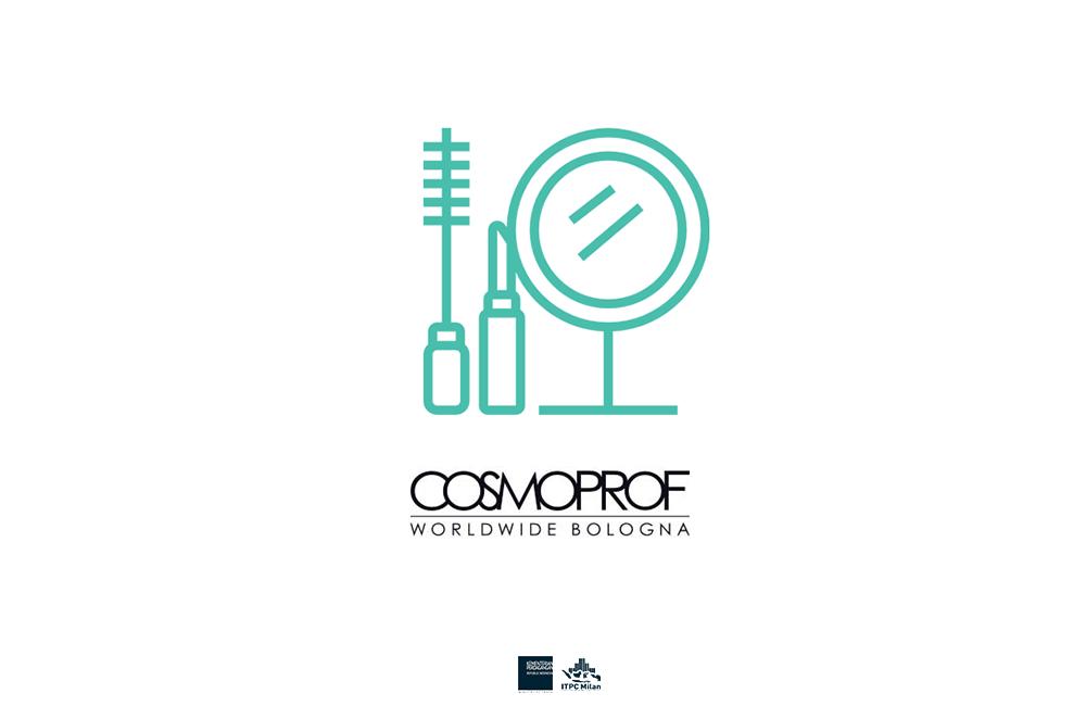 Indonesia al Cosmoprof Worldwide Bologna 2018