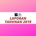 LAPORAN 2019