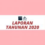 LAPORAN 2020