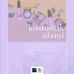 KOSMETIK ALAMI