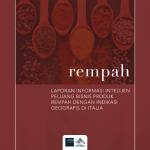 REMPAH