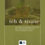 TEH & TISANE