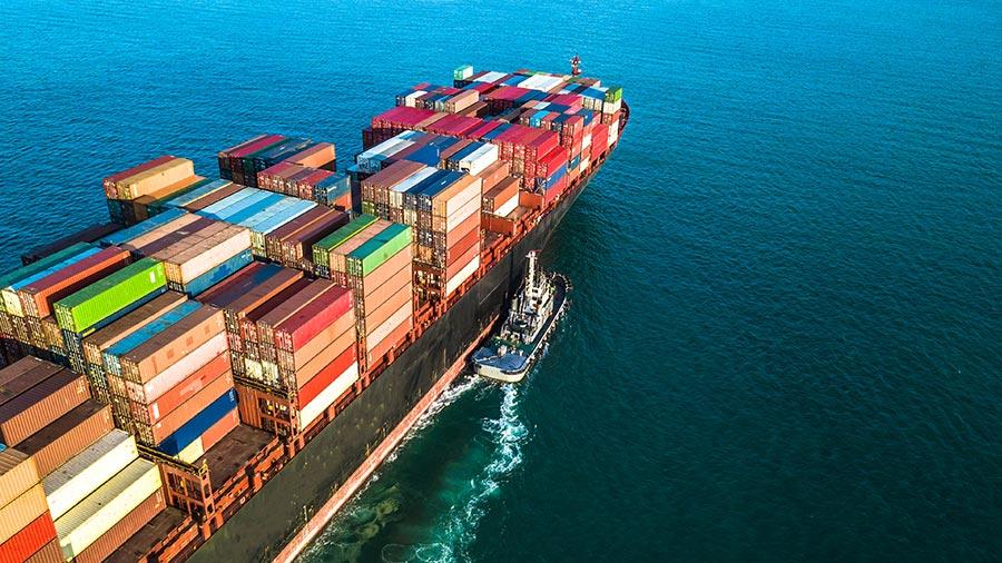 Asigurarea creditelor de export – Broker!